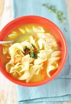chicken_noodle_soup_2