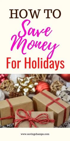 Ways To Save Money, Money Tips, Money Saving Tips, How To Make Money, Saving Ideas, Money Plan, Planning Budget, Budget Planner, Discount Gift Cards