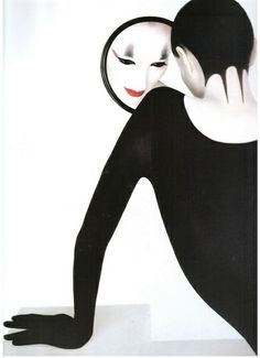 Serge Lutens - Serge Lutens (born 14 March 1942, in Lille, France) is a French photographer, filmmaker, hair stylist, perfume art-director and fashion designer. Serge Lutens is most well known for his art direction and photography for Japanese cosmetics company Shiseido in the 1980s.