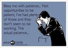Teacher prayer?