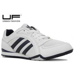 Adidas Zx 90s Racing NT White Adidas Zx, Adidas Sport, Adidas Sneakers, Casual Sneakers, Casual Shoes, Walking Shoes, Mario, Racing, Women's Fashion