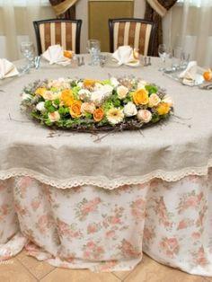 svadba-shebbi-shik-stol-08