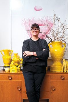VISI / Articles / Margaret Woermann / Get started on liberating your interior design at Decoraid (decoraid.com).