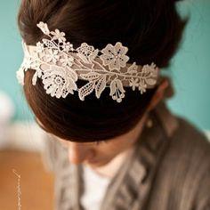 Cute head band