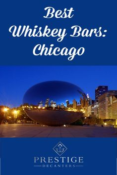 Looking for the bes whiskey bar Chicago has to offer? Maybe you're new to the area or in town on business, or maybe you've been in the Windy City all your life. Whatever the case, we hope you'll give these whiskey bars a shot (get it? Farmhouse Light Fixtures, Farmhouse Lighting, Rustic Lighting, Lighting Ideas, Good Whiskey, Whiskey Room, Whiskey Girl, Suede Sofa, Rustic Home Interiors