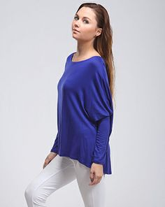 Buy directly from the world's most awesome indie brands. Or open a free online store. Daily Deals Sites, Deal Sites, Indie Brands, Royal Blue, Bring It On, Super Cute, Tunic Tops, Retail, Blouse