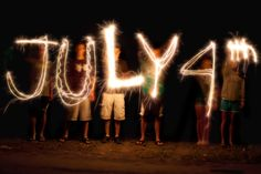 #july4, fourth of july, fourth july, us independence day, sparkler words photo, sparkler photo, sparkler photography, fourth july diy, fourth july activity, fourth july weekend, fourth july games, fourth july fun, fourth july fireworks, fourth july sparklers, writing with sparklers, writing with fireworks, fourth july sparkler words photography, fireworks photography, jyo, pumpernickel pixie