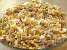Salad Recipes, Macaroni And Cheese, Grains, Rice, Vegetables, Ethnic Recipes, Food, Salads, Mac And Cheese