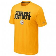 1000+ images about Pittsburgh Steelers Merchandise on Pinterest ...