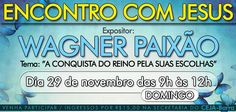 CEJA-Barra Convida para o seu Encontro com Jesus - Barra da Tijuca - RJ - http://www.agendaespiritabrasil.com.br/2015/11/22/ceja-barra-convida-para-o-seu-encontro-com-jesus-barra-da-tijuca-rj/