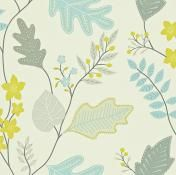 Harlequin Wallpaper Folia Lacarno Collection 110299