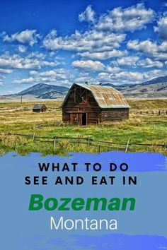 If you are headed to the Yellowstone area. Take a look at what to see, do, where to stay and what to eat in Bozeman Montana. Yellowstone National Park, National Parks, Big Sky Montana, Montana Living, Bozeman Mt, Family Travel, Family Trips, Family Vacations, Scenic Photography