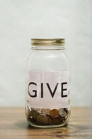 #Charities - This pin is an example of how we can help you promote your business. For more information on our #Pinterest services, please click here www.Services.Epreneur.TV