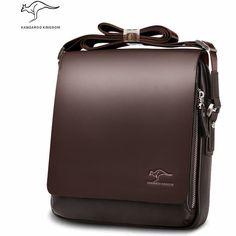 Genuine-PU-font-b-Leather-b-font-Shoulder-Leisure-Handbag-font-b-Kangaroo-b-font-Men.jpg (800×800)