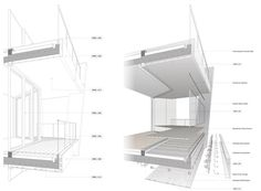 Detailing in BIM with ARCHICAD   LEARNVIRTUAL