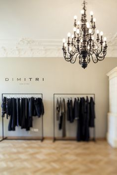 Dimitri Store - Dimitri Shop  #dimitristore #dimitrishop #bydimitri #dimitri #shop #store #meran #italy Woman Silhouette, Timeless Elegance, Ceiling Lights, Elegant, Lace, Fabric, Design, Home Decor, Style