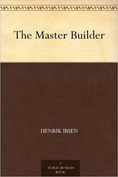 Php5sqlogrammingreabsoluteginner download the master builder ebook henrik ibsen edmund gosse william archer amazon fandeluxe Gallery