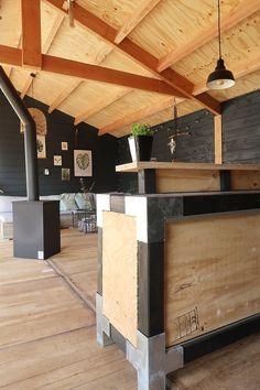 Where To Buy Pergola Kits Refferal: 8992494794 Wood Pergola, Pergola Kits, Pool Houses, Jacuzzi, Beams, Outdoor Structures, Patio, Interior, Outdoor Decor