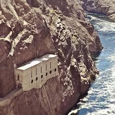Google Image Result for http://images.fineartamerica.com/images-medium-large/building-built-into-river-valley-cliff-eddy-joaquim.jpg