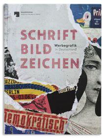 Schrift Bild Zeichen | Verlag Kettler