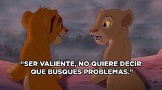 rey-leon-4
