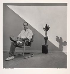 Bernard Cooper 1989.jpg