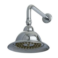 Found it at Wayfair - Vintage Shower Head