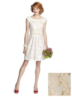 57 Grand Style 5704 http://www.dessy.com/dresses/bridesmaid/5704/?colorid=965&utm_medium=shoppingengine&utm_source=googlebase&utm_campaign=adlcntpla&kwid=productads-plaid^54192683258-sku^5704iv@ADL4VTGD@ADL48-adType^PLA-device^c-adid^27638660710#.UjodJz9jHwY