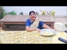 यूपी स्टाइल मूंग की बड़ी बनाने की विधि। UP Style Moong Badi Recipe - YouTube Puttu Recipe, Brazilian Embroidery Stitches, Islamic Phrases, Up Styles, Food Dishes, Indian Actresses, Vegetarian Recipes, Make It Yourself, Facebook