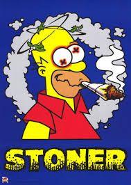 cartun stoner - Cerca con Google