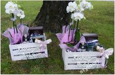 Flowers In Hair, Wedding Accessories, Wedding Cakes, Weeding, Wedding Day, Wedding Inspiration, Wedding Dresses, Handmade, Diy
