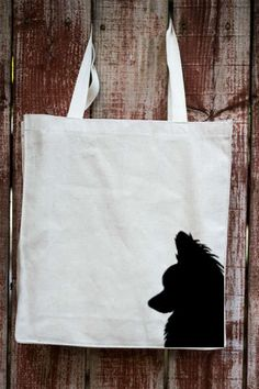 Description: The Schnauzer color graphic 10 oz. cotton twill tote bag is the perfect gift for the Schnauzer or dog lover in your life. These tote bags are handmade from the highest quality 10 oz. Airedale Terrier, Bull Terrier, Welsh Terrier, Scottish Terriers, Rat Terriers, White Terrier, Boston Terriers, West Highland Terrier, Labradoodle