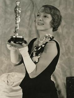 Image result for supporting actress oscar winner 1950