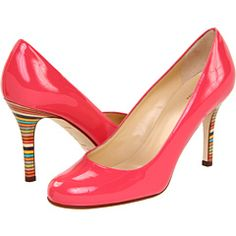 can i register for these???  kate spade - $298