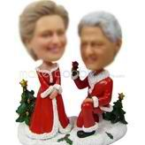 Custom Your Own Best Christmas Bobbleheads From https://www.mbobble.com/custom_bobbleheads/a-christmas-story-bobblehead/ !All of Mbobble custom bobbleheads are made from a high quality, highly durable polyresin material.If you create your own bobblehead in christmas type, you can find it at Mbobble.Com! christmas Day is Coming!