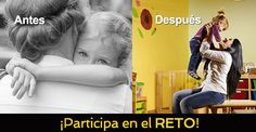 Curso: El reto de ir a la escuela feliz Movies, Movie Posters, Happy, Crying, Rage, Parents, School, Blue Prints, Film Poster