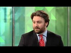 VIDEO:DiamondCorp Plc,chairman Eaun Worthington discusses the mining operations in this interview. - http://www.directorstalk.com/videodiamondcorp-plcchairman-eaun-worthington-discusses-the-mining-operations-in-this-interview/