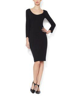 Dress Shop: Work Dresses