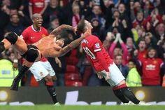 Reprezentant Anglii złapany za szyję • Wayne Rooney powalony przez wrestlera w trakcie meczu • Wejdź i zobacz fajny mem z Rooney'em >> #rooney #memes #manutd #manchesterunited #football #soccer #sports #pilkanozna #funny