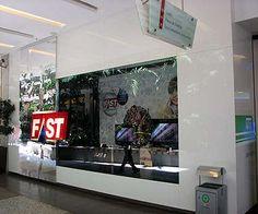 Fast Shop - Norte Shopping