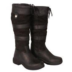 /dublin-river-tall-boots-black