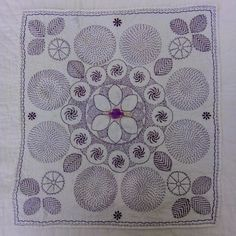 Wheel Of Fortune, Quilts, Quilt Sets, Log Cabin Quilts, Quilting, Quilt, Afghans