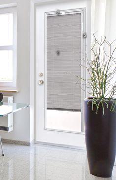 Discretion / Deco Practico / Doorglass / Products / Novatech Group - Novatech Group