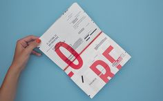No. 0 | Dale on Editorial Design Served