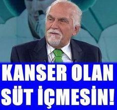 Onkoloji Enstitüsü direktörü Prof. Erkan Topuz'dan hayat kurtaran öneriler...ŞİFABitkiler