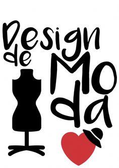 T-Shirt Feminina - Curso Desgin de Moda 7 - Foto
