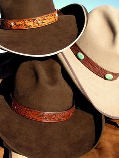 c19bfa9e0 14 Best Straw Hats images in 2015 | Hats, Cowboy hats, Western hats