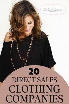 When you start a direct sales business, it's exciting and overwhelming, but how can you promote your direct sales business without being spammy? Direct Sales Companies, Direct Sales Tips, Direct Selling, Direct Sales Games, Successful Home Business, Home Based Business, Starting A Business, Irises, How To Make Money