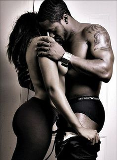 Black love hot love making positions foto 216