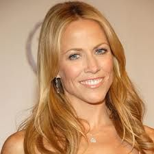 pictures of sheryl crow - Google Search
